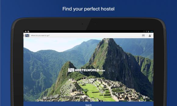 Hostelworld Ekran Görüntüleri - 4