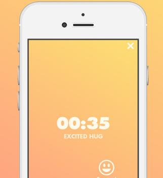 HUG! Ekran Görüntüleri - 4