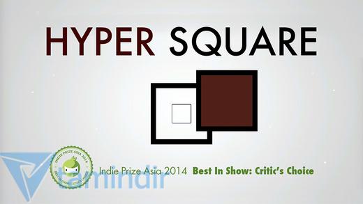 Hyper Square Ekran Görüntüleri - 4