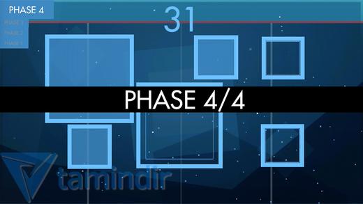 Hyper Square Ekran Görüntüleri - 2