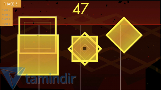 Hyper Square Ekran Görüntüleri - 1