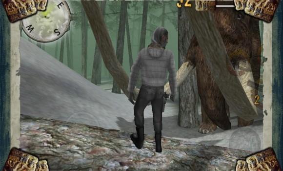 Ice Age Hunter Ekran Görüntüleri - 5