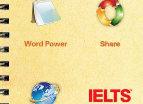 IELTS Word Power Ekran Görüntüleri - 5