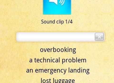 IELTS Word Power Ekran Görüntüleri - 2