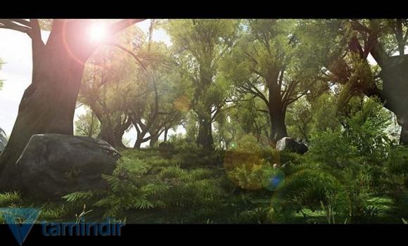 Infinity Diablo Ekran Görüntüleri - 3