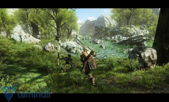 Infinity Diablo Ekran Görüntüleri - 2