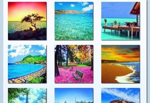 InstaFollow Ekran Görüntüleri - 1