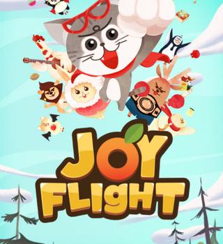 Joy Flight Ekran Görüntüleri - 5