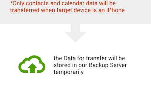 JS Backup Ekran Görüntüleri - 1