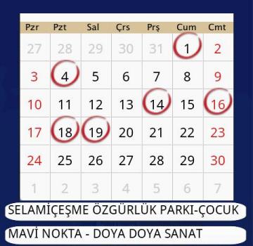 Kadıköy Belediyesi Ekran Görüntüleri - 1