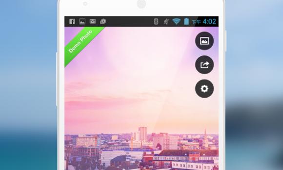 Kalos Filter Ekran Görüntüleri - 5