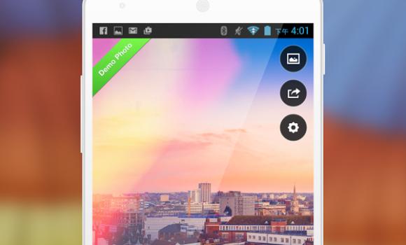 Kalos Filter Ekran Görüntüleri - 3