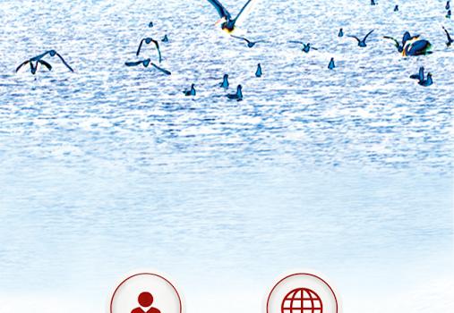 Karşıyaka Belediyesi Ekran Görüntüleri - 4