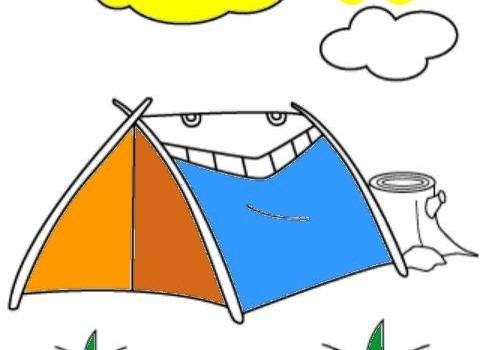 Kid Coloring Kid Paint Indir Android Icin Cocuk Boyama Oyunu