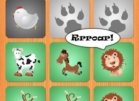 KIDS Match'em Ekran Görüntüleri - 4