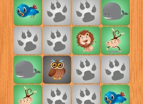 KIDS Match'em Ekran Görüntüleri - 1