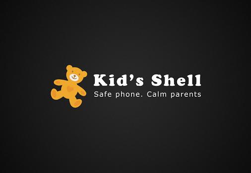 Kid's Shell Ekran Görüntüleri - 5