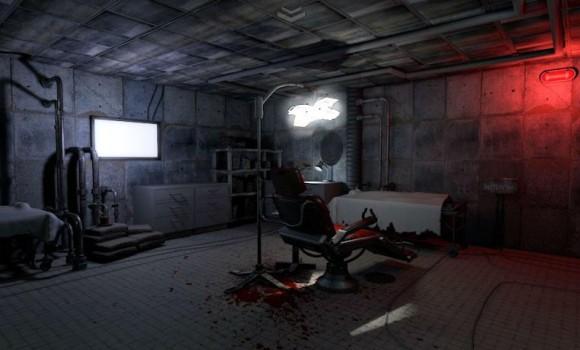 Killer Escape 2 Ekran Görüntüleri - 3
