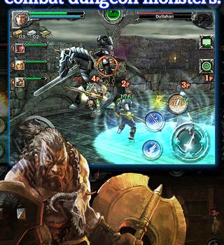 Kingdom Conquest II Ekran Görüntüleri - 3