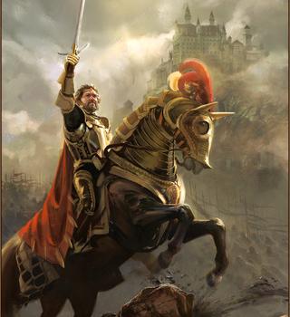 King's Empire Ekran Görüntüleri - 1