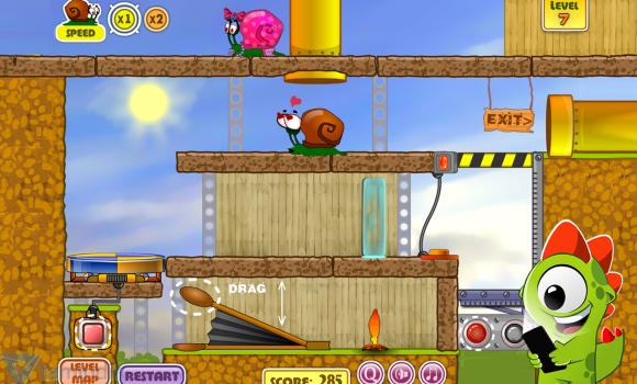 Kizi - Free Games Ekran Görüntüleri - 4