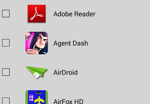 Android için ebeveyn kontrolü uygulamasıdır.