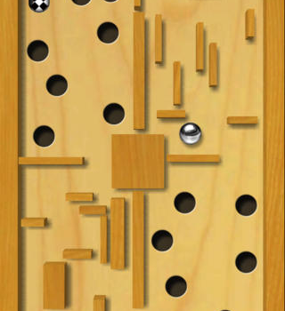 Labyrinth Lite Ekran Görüntüleri - 3