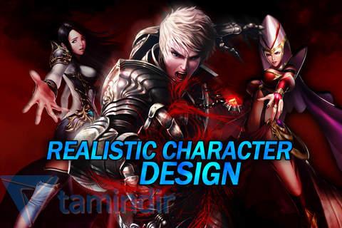Legend of Master 3 Ekran Görüntüleri - 2