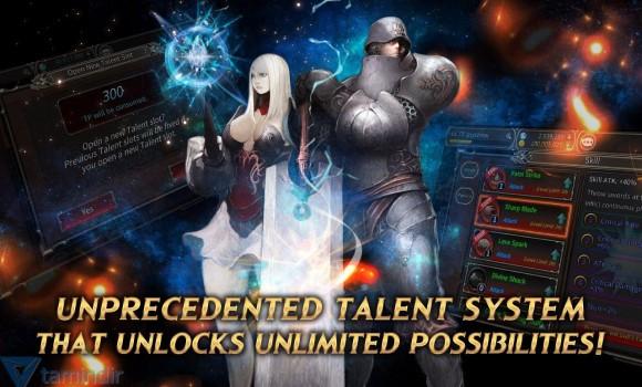 Legend of Master Online Ekran Görüntüleri - 1