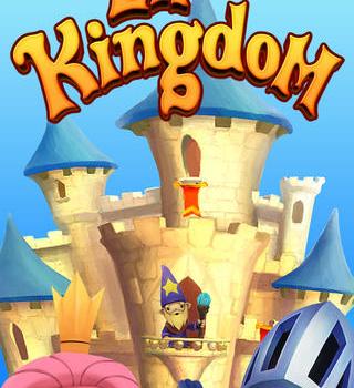 Lil' Kingdom Ekran Görüntüleri - 5