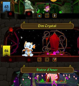 Lil' Kingdom Ekran Görüntüleri - 3