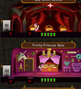 Lil' Kingdom Ekran Görüntüleri - 2