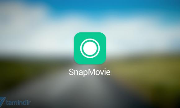 LINE SnapMovie Ekran Görüntüleri - 5