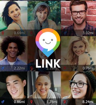 LINK Ekran Görüntüleri - 4