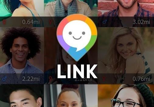 LINK Ekran Görüntüleri - 5