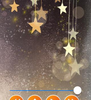 Lullabies Ekran Görüntüleri - 4