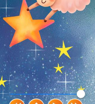 Lullabies Ekran Görüntüleri - 2