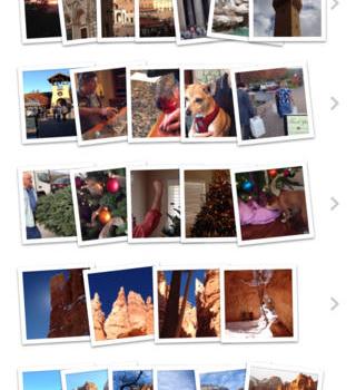 Lumify Ekran Görüntüleri - 2