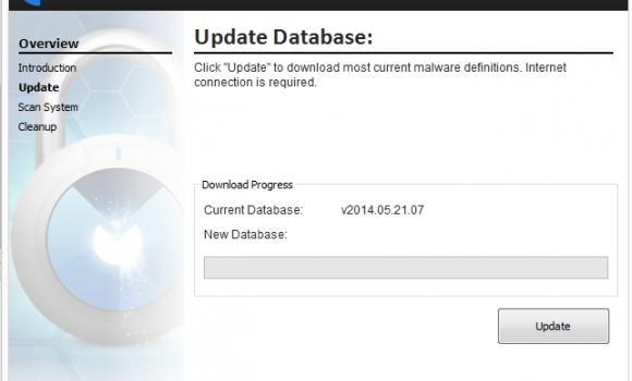 Malwarebytes Anti-Rootkit Ekran Görüntüleri - 2