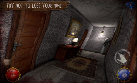 Maniac Manors Ekran Görüntüleri - 2