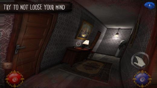 Maniac Manors Ekran Görüntüleri - 1