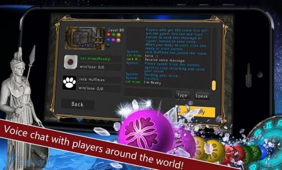 Marble Blast Ekran Görüntüleri - 3