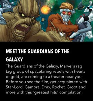 Marvel Comics Ekran Görüntüleri - 4