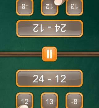 Math Duel Ekran Görüntüleri - 5
