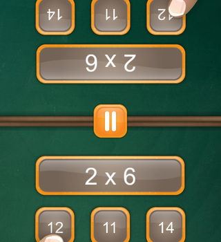 Math Duel Ekran Görüntüleri - 4