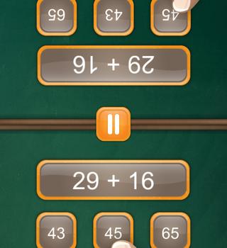 Math Duel Ekran Görüntüleri - 3