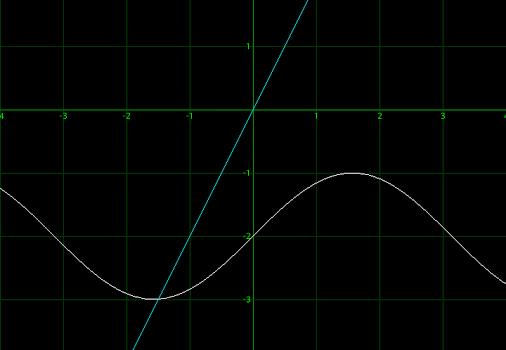 Math Professional Ekran Görüntüleri - 3