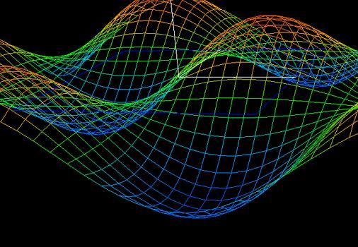 Math Professional Ekran Görüntüleri - 2