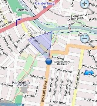 Maverick: GPS Navigation Ekran Görüntüleri - 2