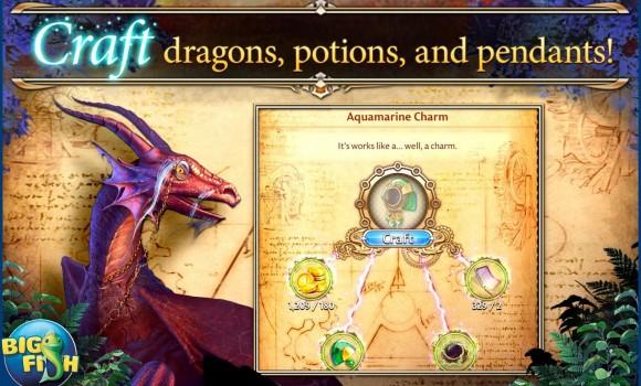 Midnight Castle Ekran Görüntüleri - 4